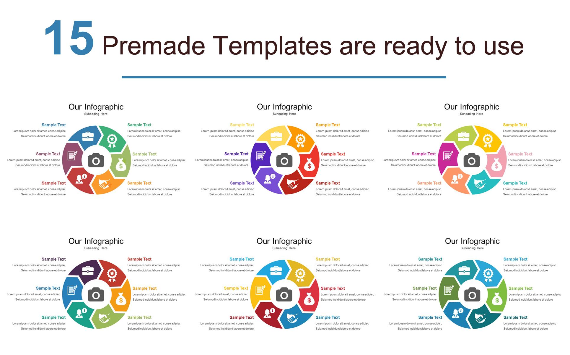 https://s3.tmimgcdn.com/templates/34497/scr/1566055590967_Slide.jpg