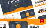Educato | PowerPoint Template