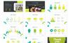The Pets | PowerPoint Template Big Screenshot
