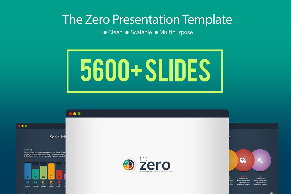 Business infographic powerpoint presentation template powerpoint business infographic powerpoint presentation template powerpoint template big screenshot accmission
