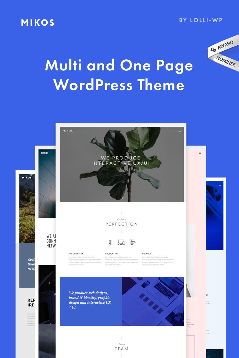 Адаптивный шаблон №67718 на тему дизайн и фотография, дизайн, дизайн экстерьера