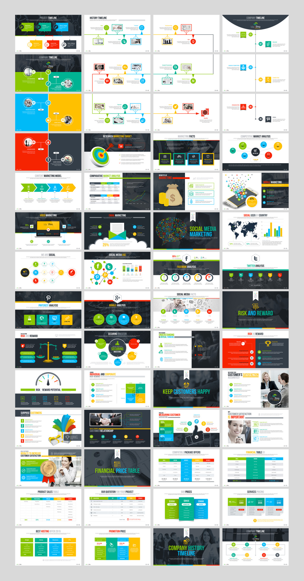 business proposal powerpoint free persuasive essays online, Powerpoint templates