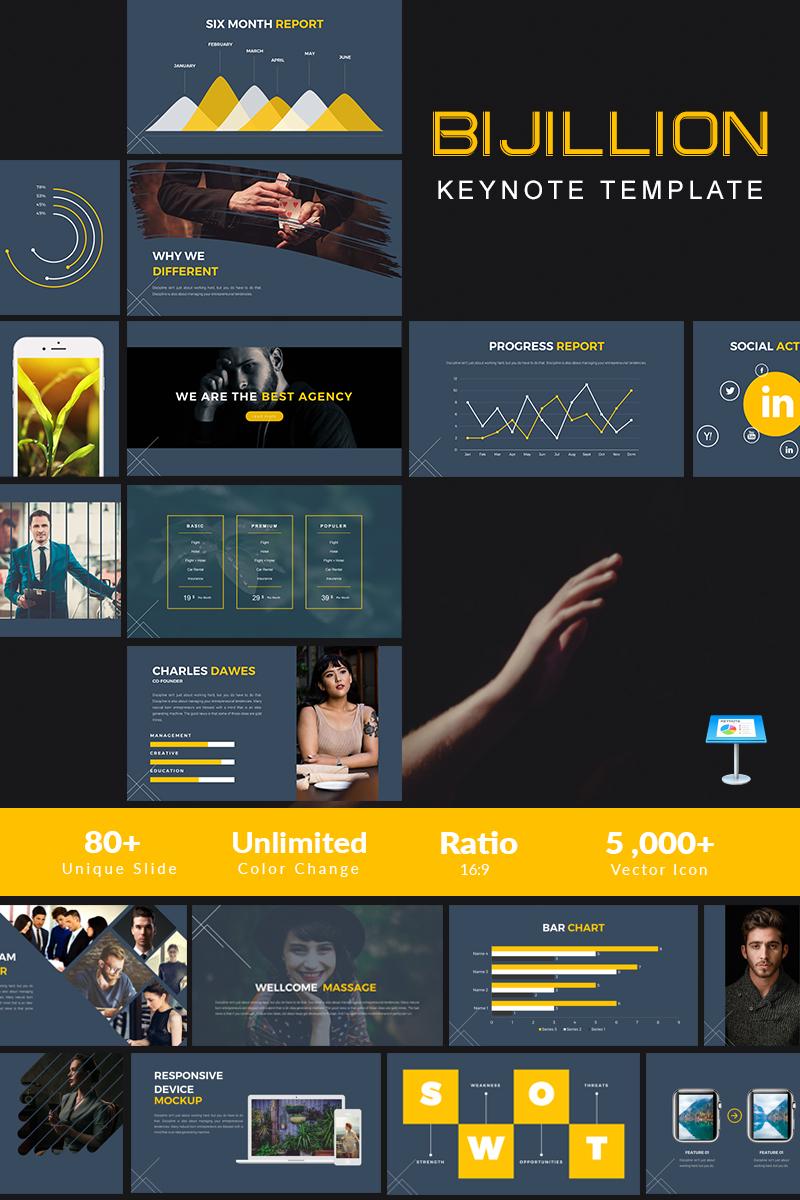 Mod le keynote 66139 pour site de de services aux entreprises for Service aux entreprises exemple