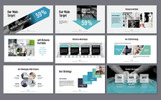 Elegance PowerPoint Template