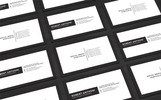 Clean Resume - Designer/Developer/Photographer Resume Template
