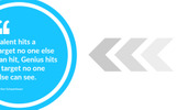 Start Up 2018 - Presentation PowerPoint Template