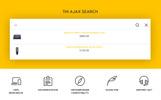 Tema Magento Flexível para Sites de Loja de Áudio №66144