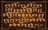 Pontifice Font Big Screenshot
