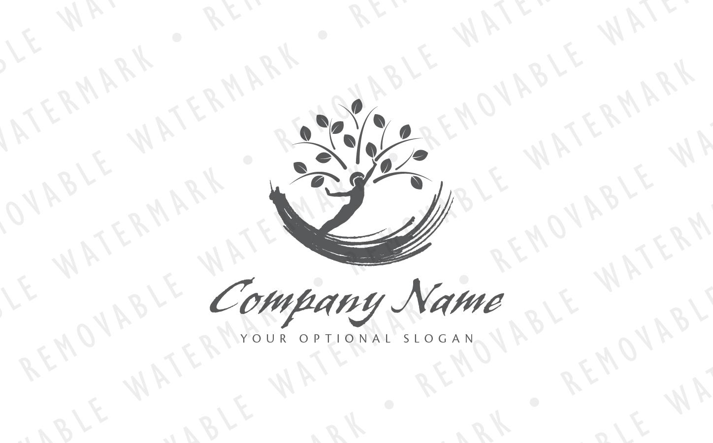 https://s3.tmimgcdn.com/templates/3661/scr/Preview_03_25_Human_Tree_Company-%28TM%29.jpg
