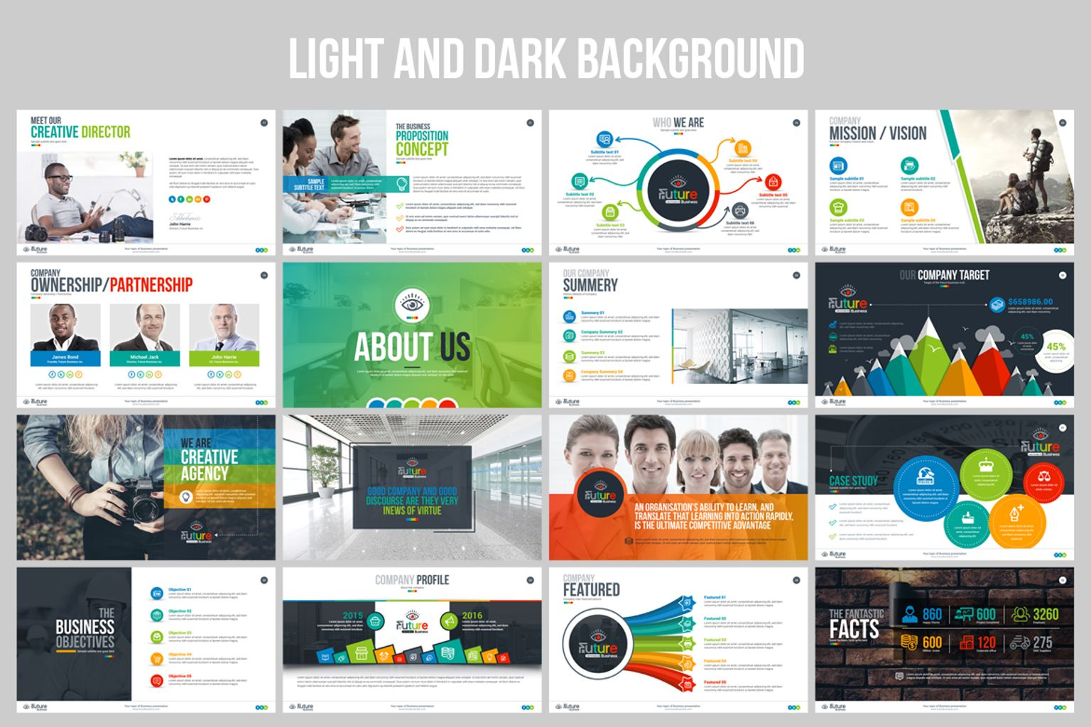https://s3.tmimgcdn.com/templates/3688/scr/02_Light-and-Dak-Background-PowerPoint-Presentation.jpg