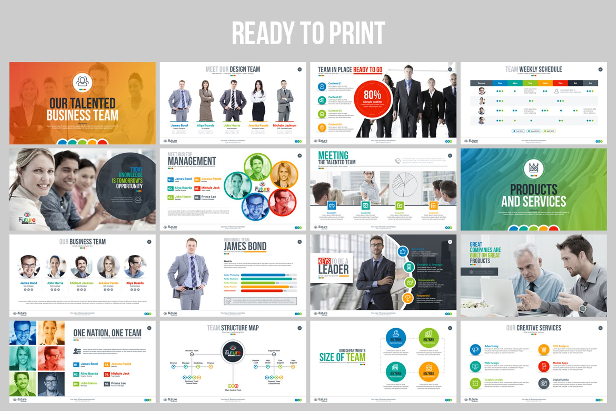 https://s3.tmimgcdn.com/templates/3688/scr/03_Print-Ready-PowerPoint-Presentation.jpg