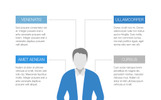 Diagrams for Keynote Template