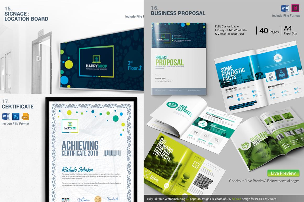 https://s3.tmimgcdn.com/templates/3697/scr/05_Business%20company%20brand%20design.jpg