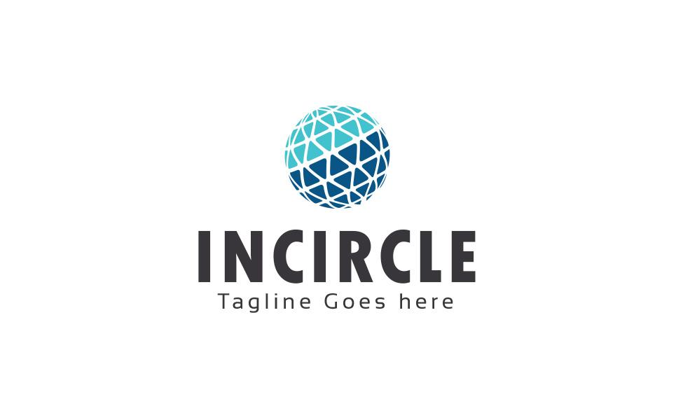 https://s3.tmimgcdn.com/templates/37101/scr/1568908215167_Preview_01.jpg