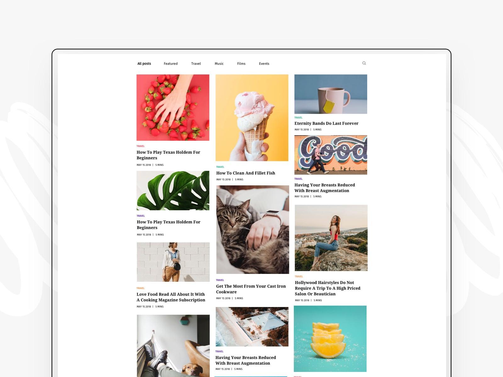 https://s3.tmimgcdn.com/templates/38059/scr/1569955425125_custom_preset_copy_19-min.jpg