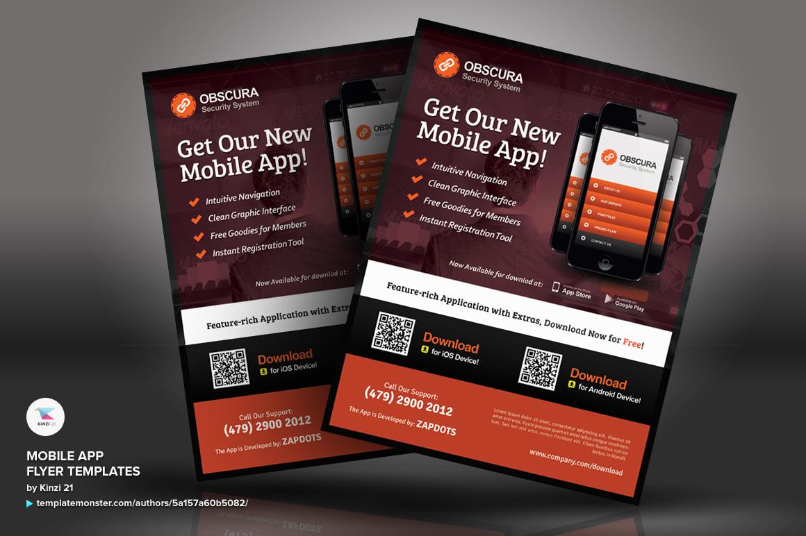 PSD Vorlage #66250 für Mobile-Gesellschaft