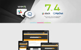 """HostMania 