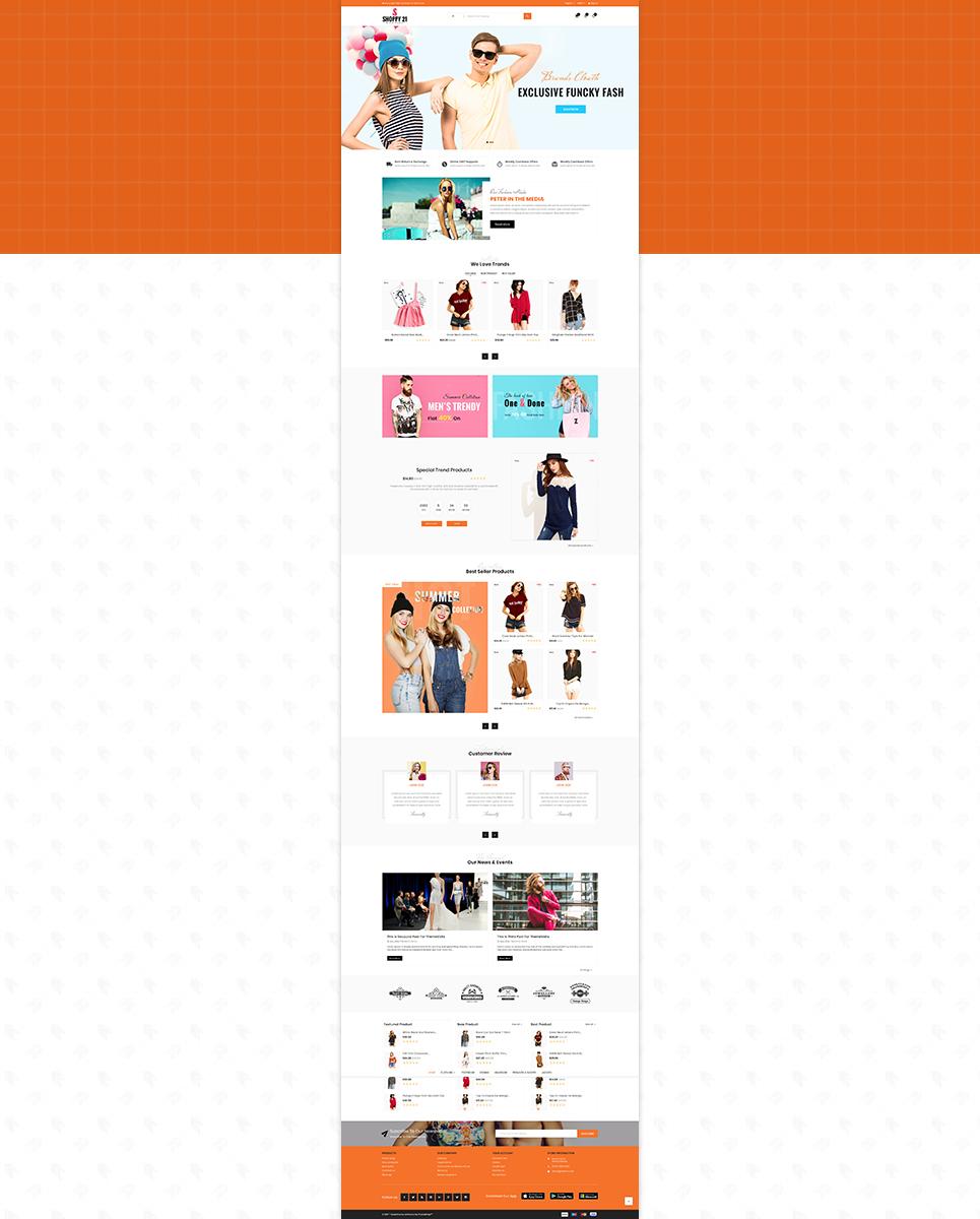 https://s3.tmimgcdn.com/templates/38456/scr/1570703408035_2-shoppy21-premium-responsive-fashion-store.jpg