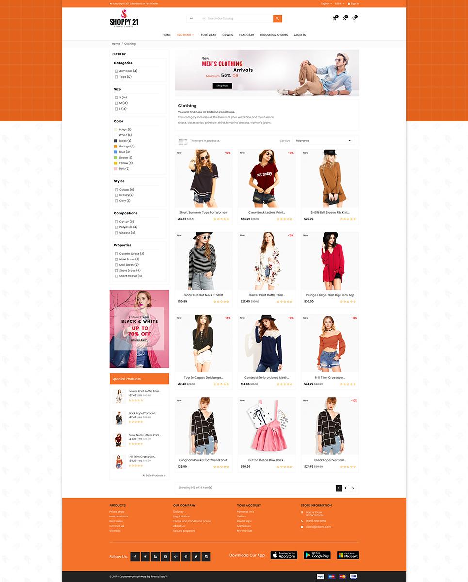 https://s3.tmimgcdn.com/templates/38456/scr/1570703412150_3-shoppy21-premium-responsive-fashion-store.jpg