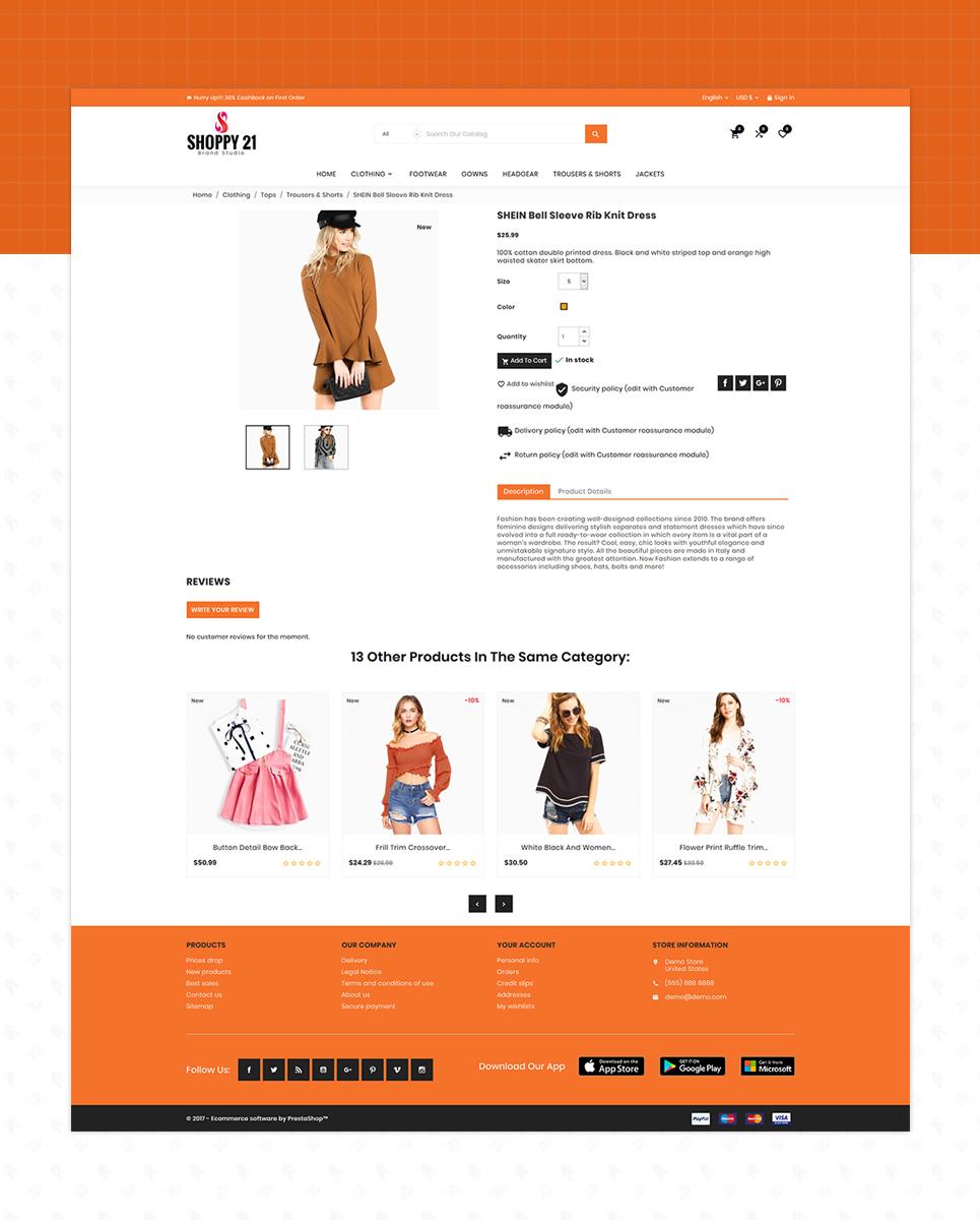 https://s3.tmimgcdn.com/templates/38456/scr/1570703413838_4-shoppy21-premium-responsive-fashion-store.jpg