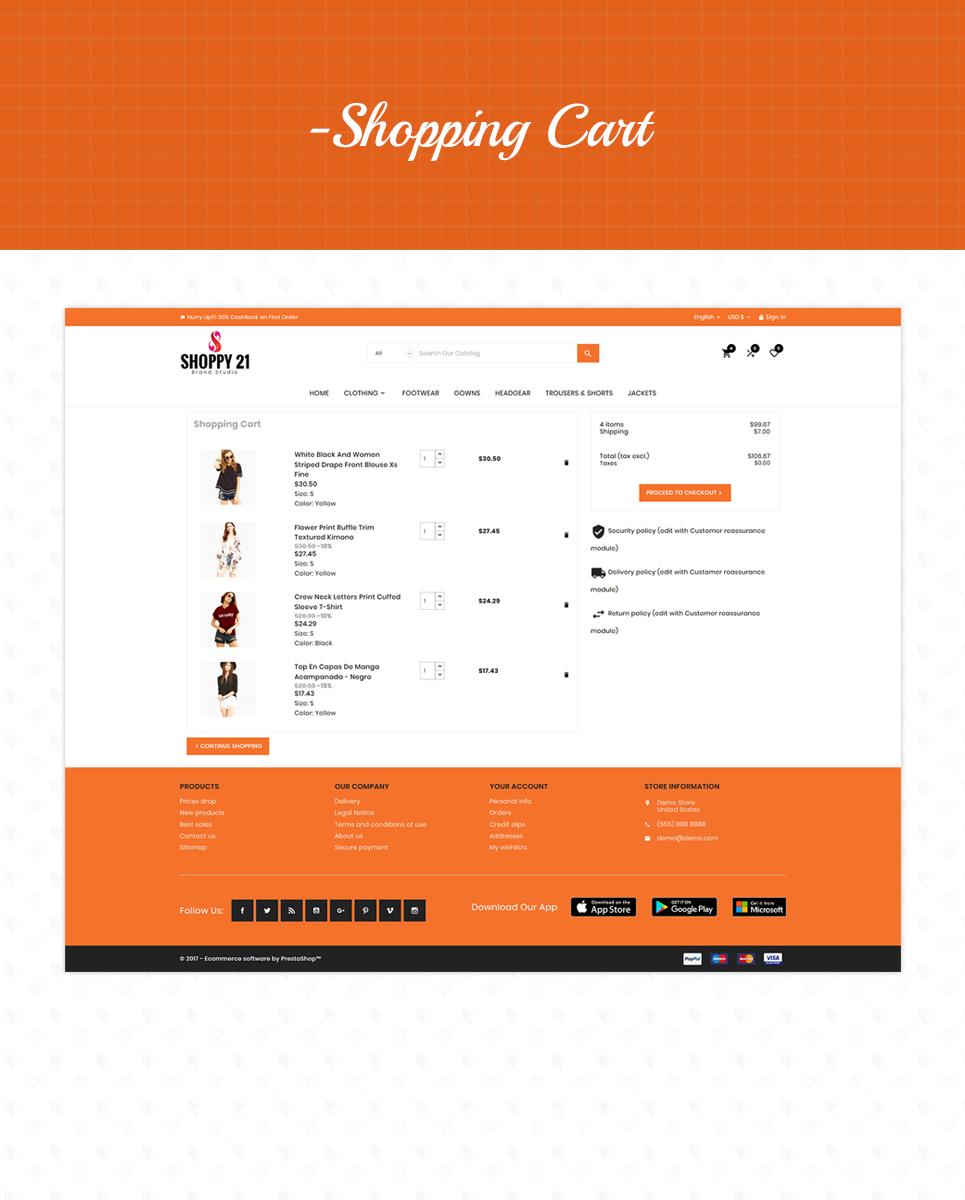 https://s3.tmimgcdn.com/templates/38456/scr/1570703417679_5-shoppy21-premium-responsive-fashion-store.jpg