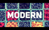 Short Modern Promo Video Asset Big Screenshot