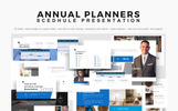 Bundled- PowerPoint Design Template