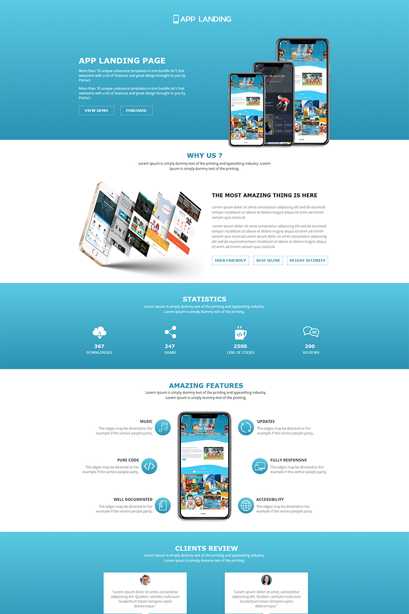 Web templates website templates electrician website theme for Joomla template builder software