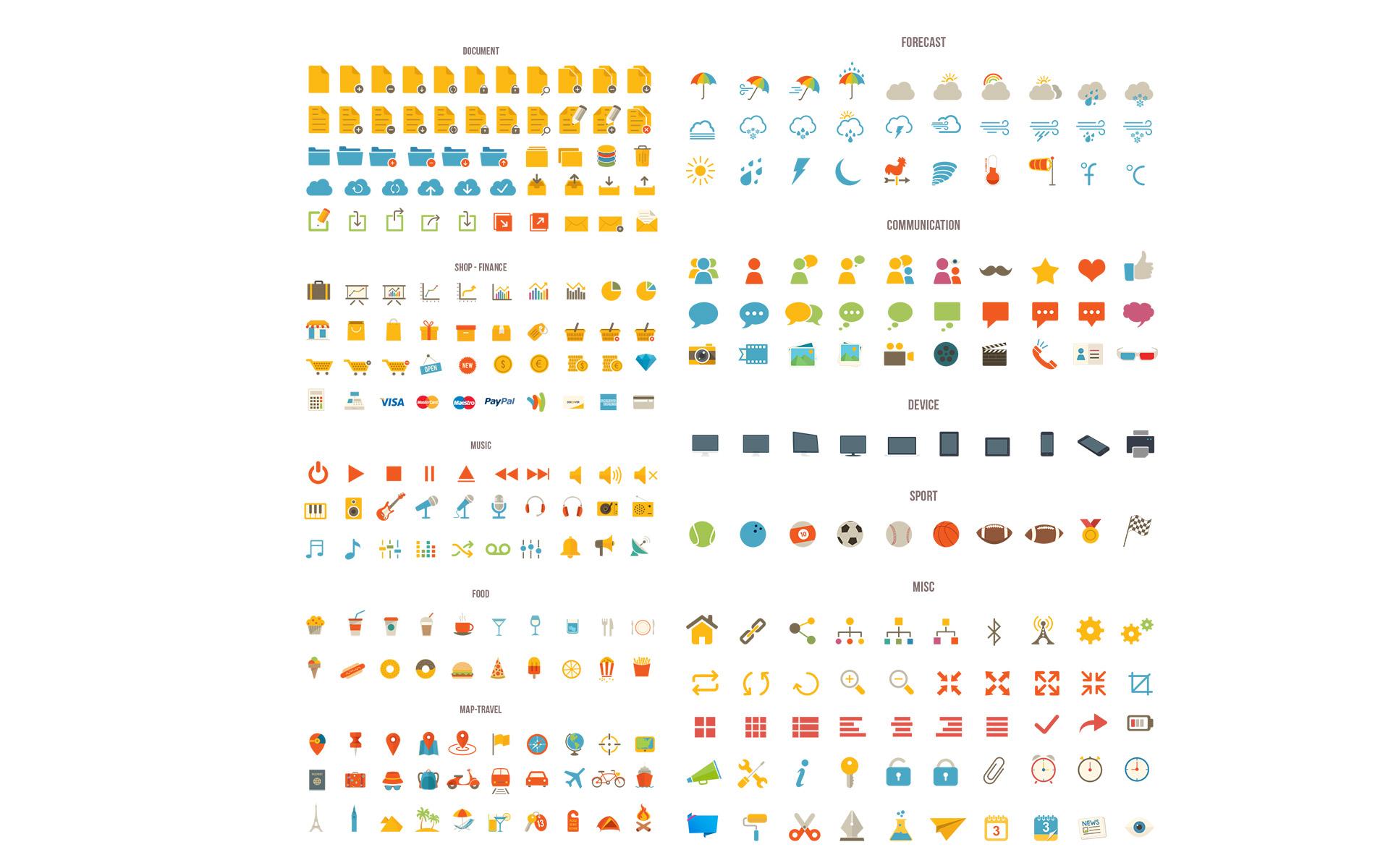 https://s3.tmimgcdn.com/templates/3924/scr/Flat-icons.jpg
