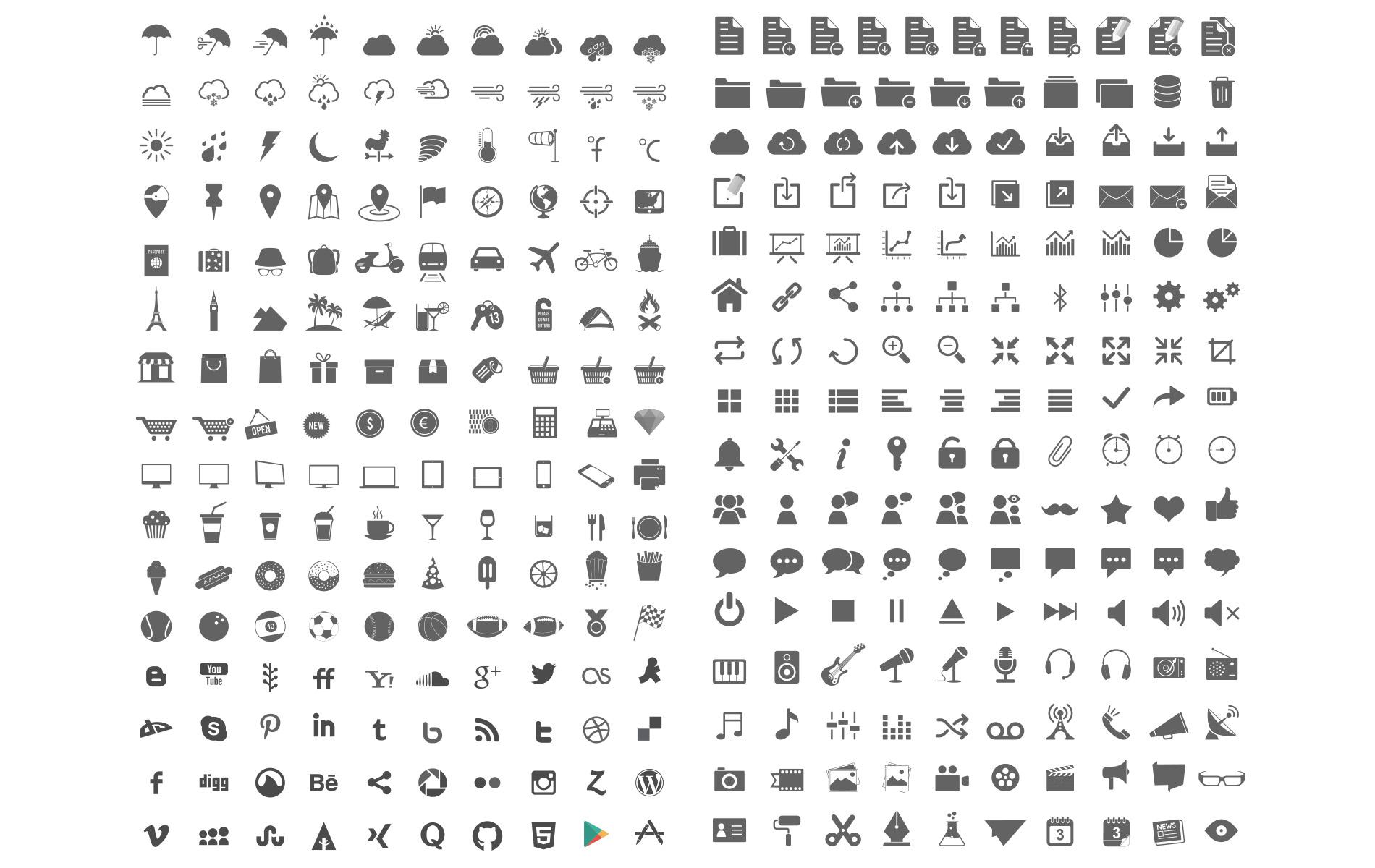 https://s3.tmimgcdn.com/templates/3924/scr/glyphs.jpg