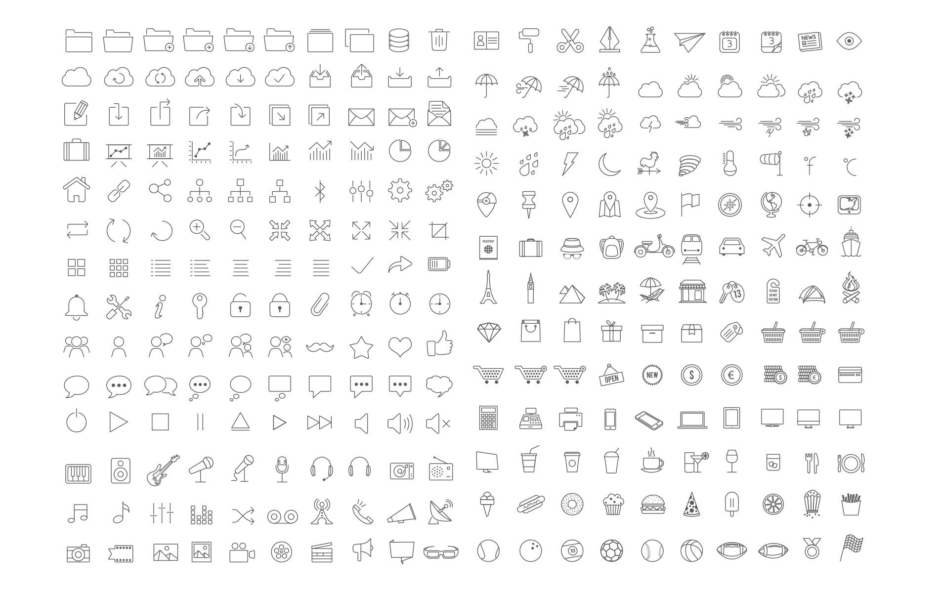 https://s3.tmimgcdn.com/templates/3924/scr/outline-icons.jpg