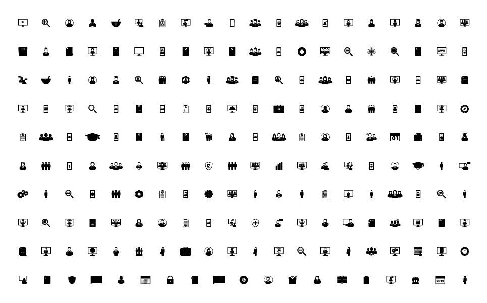 https://s3.tmimgcdn.com/templates/39896/scr/1572707920581_Black_Version.jpg