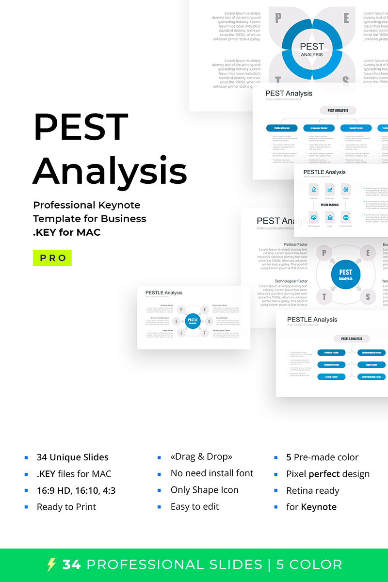 pest analysis google In addition, the report will identify and explain the internal and external  environmental analysis of google this means, pest analysis, swot analysis  and.