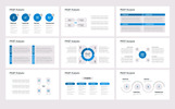 PEST, PESTEL, PESTLE for PowerPoint Template