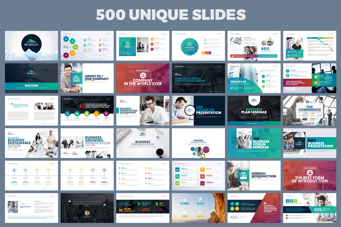 https://s3.tmimgcdn.com/templates/4042/scr/02_500-Unique-Slides-Powerpoint-presentation-template.jpg
