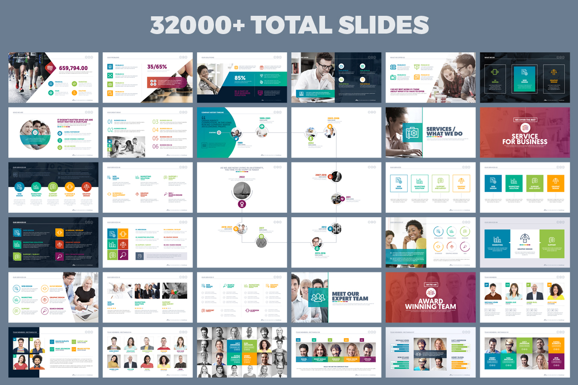 https://s3.tmimgcdn.com/templates/4042/scr/03_best-powerpoint-presentation-design-template-free-download.jpg