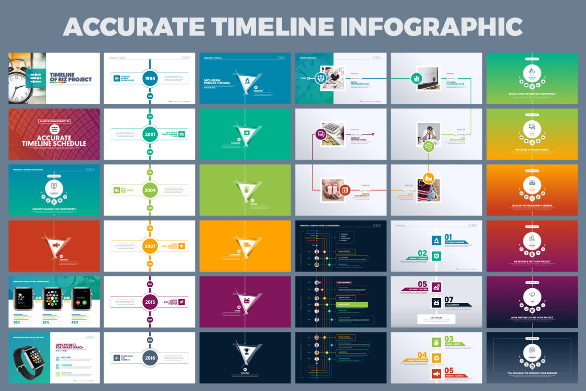 https://s3.tmimgcdn.com/templates/4042/scr/07_Timeline-infographic-powerpoint-presentation-template.jpg