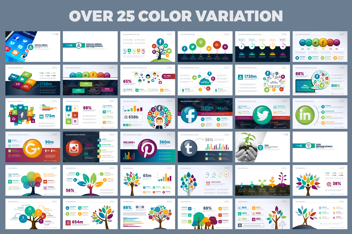 https://s3.tmimgcdn.com/templates/4042/scr/12_PowerPoint-Presentation-color-variations.jpg