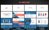 Web Design & Development - Project Proposal PowerPointmall