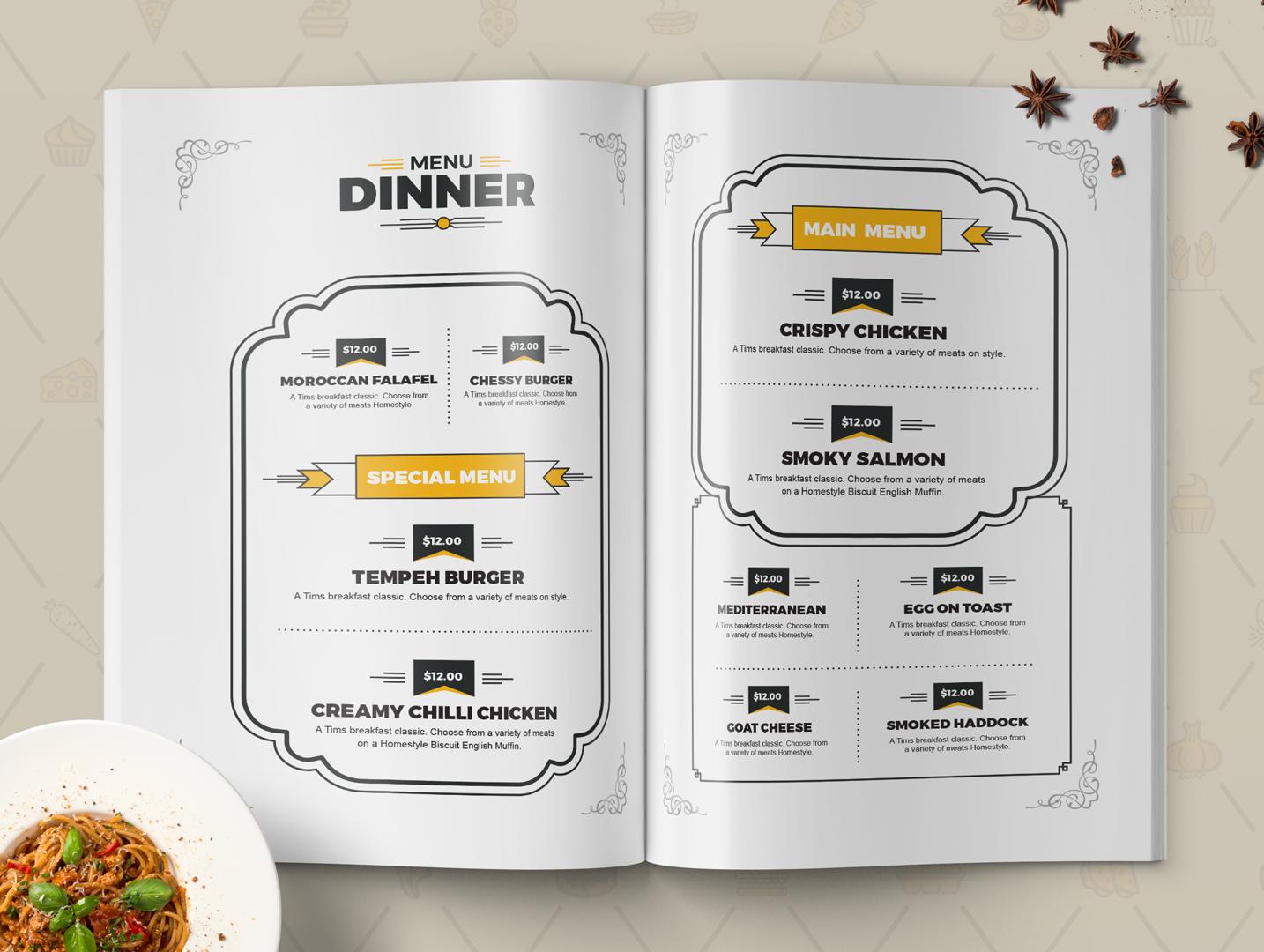 https://s3.tmimgcdn.com/templates/4049/scr/33_Menu-Dinner.jpg
