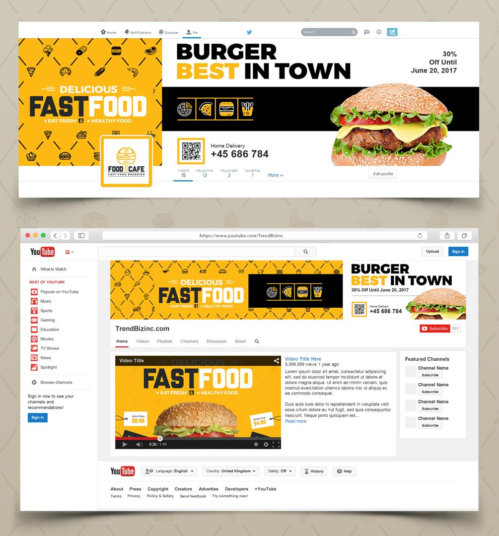 https://s3.tmimgcdn.com/templates/4049/scr/54_-Twitter-Cover-photo-and-youtube-channel-art-Social-Media-Cover-Design.jpg