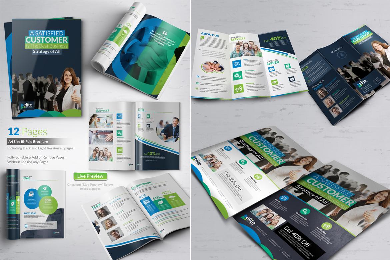 https://s3.tmimgcdn.com/templates/4050/scr/05_Bi-Fold-Brochure-tri-fold-brochure-flyer-branding-identity.jpg
