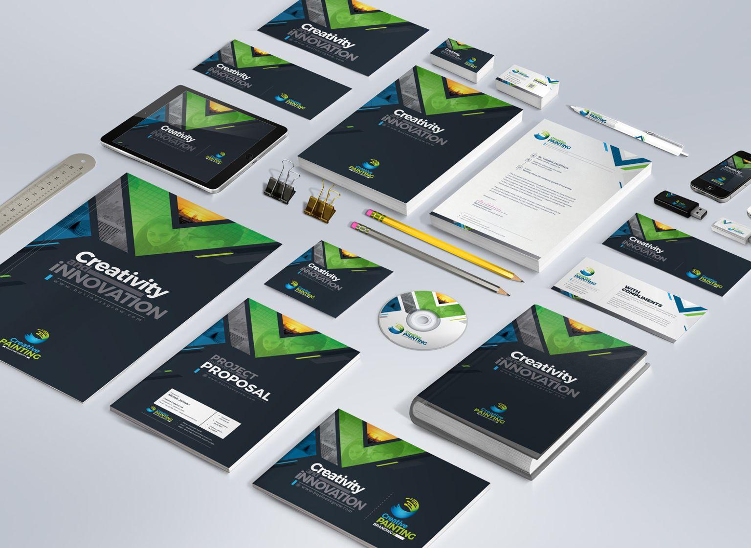 https://s3.tmimgcdn.com/templates/4053/scr/73_Corporate-creative-mega-business-branding-identity-design-template-download.jpg