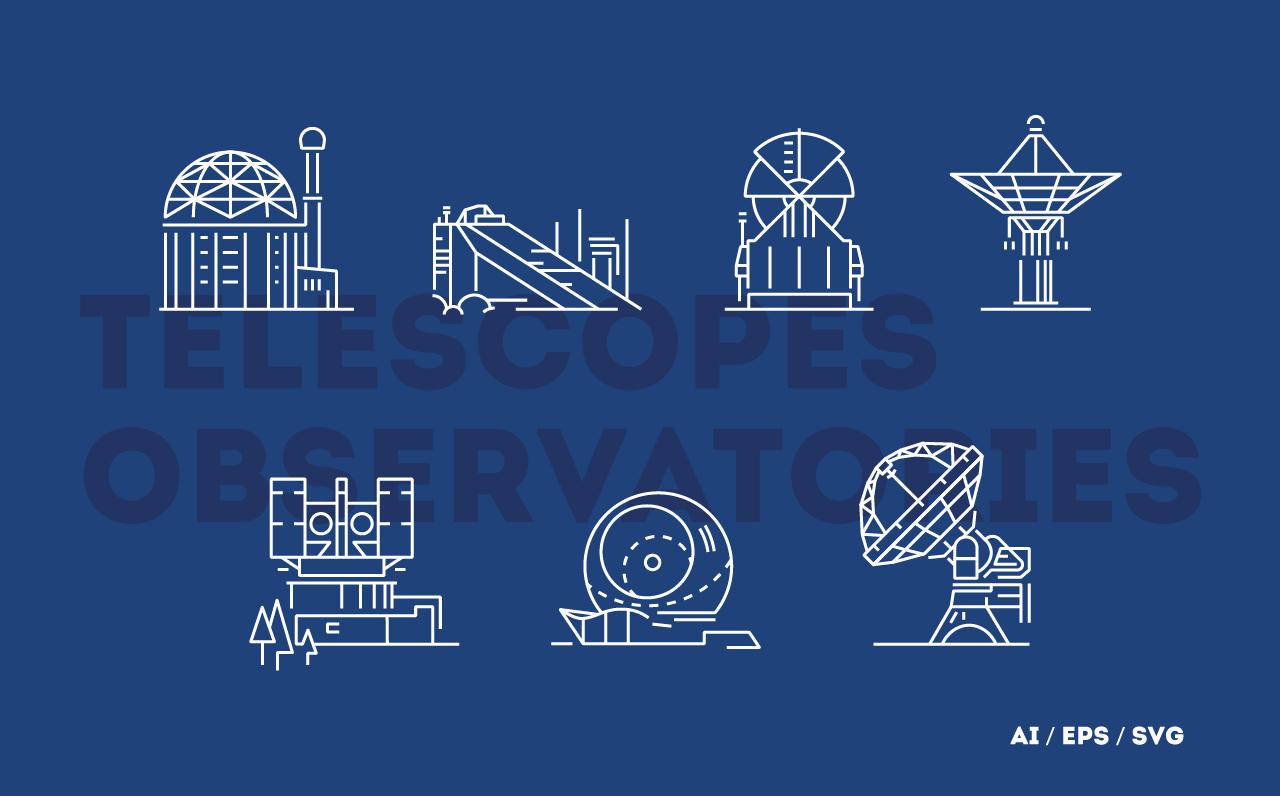 https://s3.tmimgcdn.com/templates/4056/scr/illustration__telescope%206.jpg