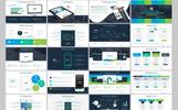 Multipurpose Business - Keynote Template