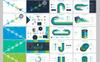 Multipurpose Business - Keynote Template Big Screenshot