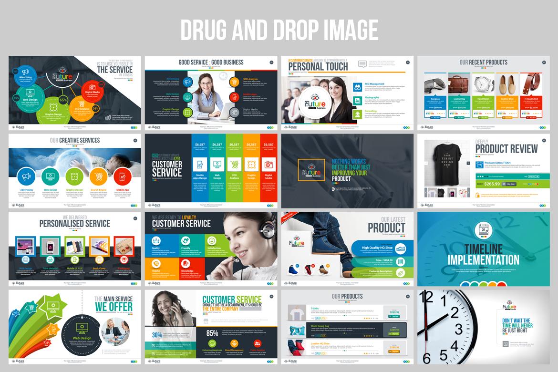 https://s3.tmimgcdn.com/templates/4077/scr/04_Drug-and-drop-image-ready-business-plan-presentation.jpg