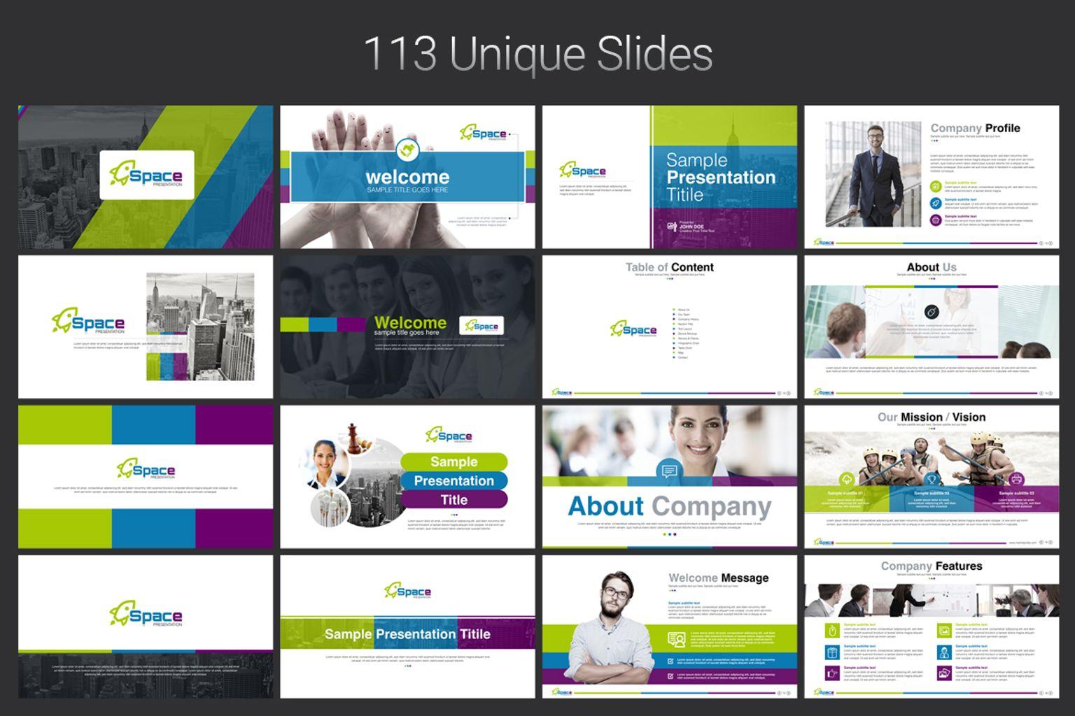 https://s3.tmimgcdn.com/templates/4081/scr/01_113-Unique-Slide-Keynote-Presentation-Template.jpg