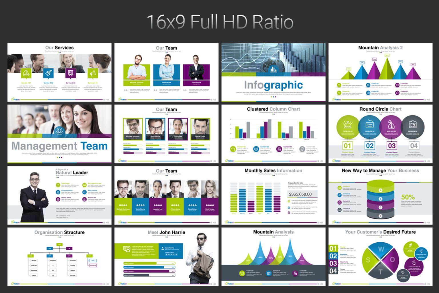 https://s3.tmimgcdn.com/templates/4081/scr/02_16x9-Ratio-Full-HD-Presentation.jpg