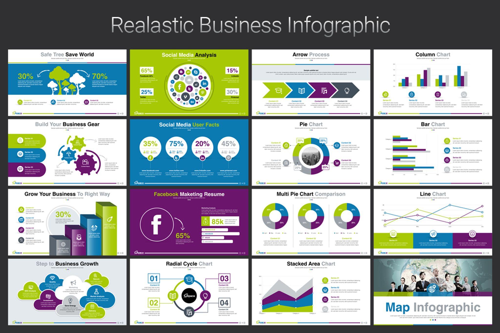 https://s3.tmimgcdn.com/templates/4081/scr/03_Realasting-Business-Presentation.jpg